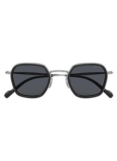 Vogue Güneş Gözlüğü Gri